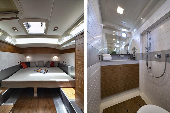Moonride Yachts